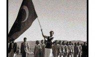 Geçip Giden Zamanları Bir Yerlerde Bulsam – Anadolu İnsanı