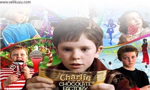 charlie-cikolata-fabrikasi