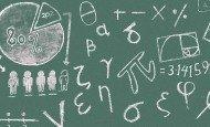 Yeni Lise Geçiş Sınavı Maddeler Halinde Tanıtımı