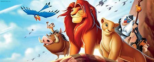 aslan-kral