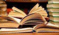 Maddeler Halinde Kitap Okumanın Faydaları ve Kitap Okuma Sevgisi Kazandırma