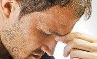 Migren Baş Ağrısının Bitkisel – Doğal Tedavisi