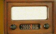 Meb İnternetinden Radyo Dinleme