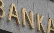 Bankaya Borcum Var Hangi Banka Kredi Verir?