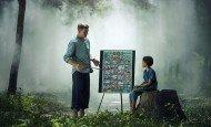 Aday Öğretmen Yetiştirme Programı ve Dikkat Edilmesi Gerekenler