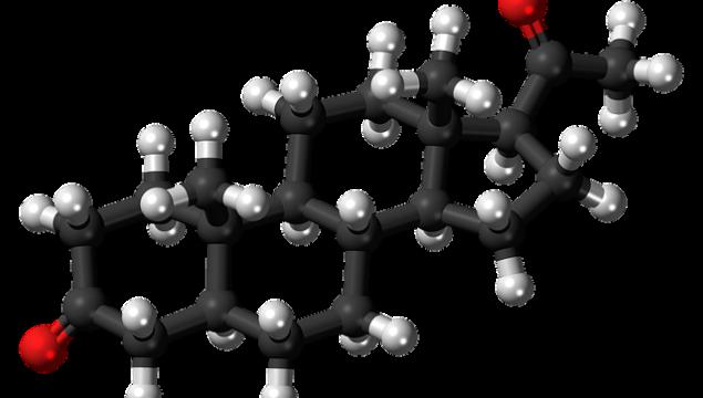 Oksitosin Nedir